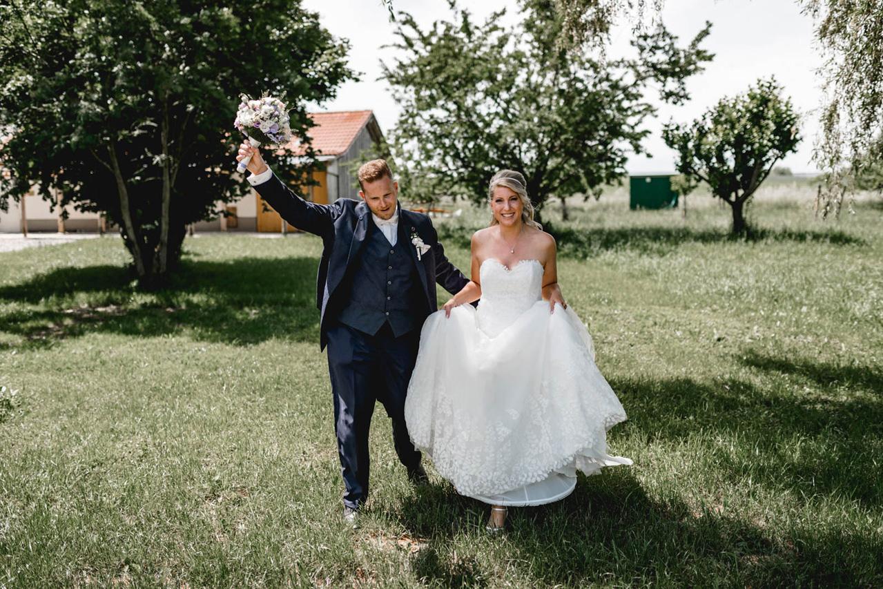 Fotograf, Pfaffenhofen, Fotografie, Hochzeitsfotograf, Fotostudio, Eventfotograf, Fotobox, Bewerbungsfotos Pfaffenhofen